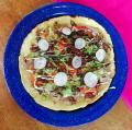 Tortillas mexicaines (Photo : Latoque.fr)
