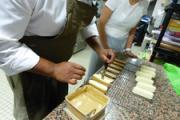Stages en boulangerie (Photo : Latoque.fr).