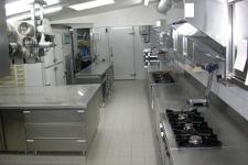 Mini labo les normes peuvent elles tre appliqu es for Agencement cuisine traiteur