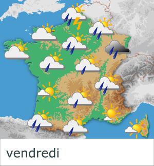 :meteo
