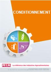 Thematique Conditionnement