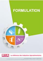 Thematique Formulation